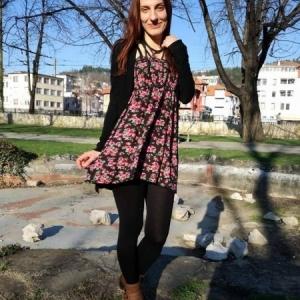 fata singura caut barbat in batočina fete singure din Reșița care cauta barbati din Cluj-Napoca