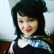 femei frumoase din sîngera)