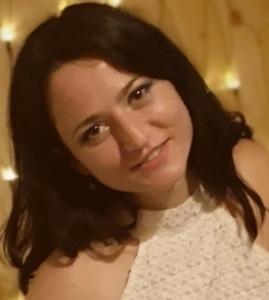 femei frumoase din Timișoara care cauta barbati din Cluj-Napoca)