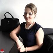 femei frumoase din Timișoara care cauta barbati din Oradea)