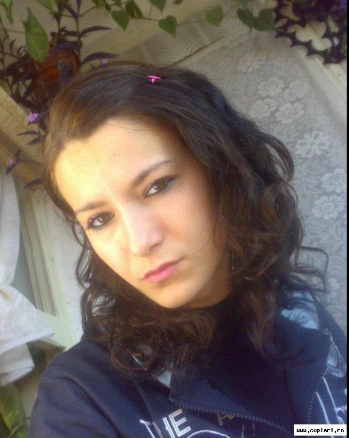 femei pentru casatorie bistrita)