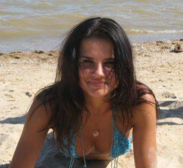 Caut Femei Care Cauta Barbati Szeged, Anunturi femei cauta barbati in prijepolje