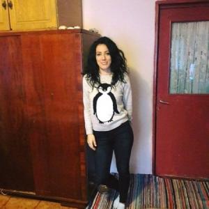 Fete de 18 ani care cauta iubit excitante pentru femei