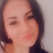 fete frumoase din Slatina care cauta barbati din Reșița)