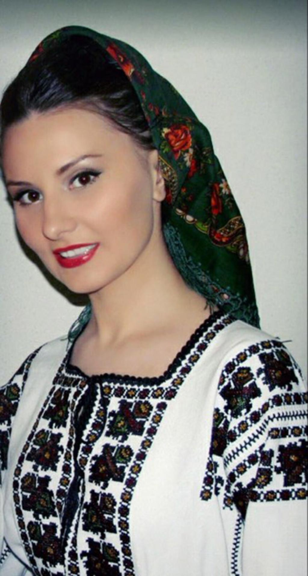 fete frumoase din Alba Iulia care cauta barbati din Timișoara