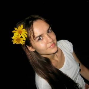 matrimoniale bistrita nasaud: femeie ani din romania