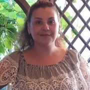 matrimoniale femei cauta barbati câmpia turzii)