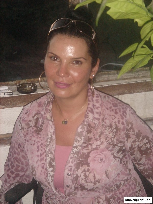 doamna singura caut barbat petrovac na mlavi femei divortate din Reșița care cauta barbati din Slatina