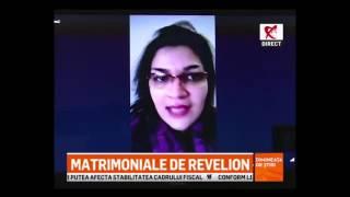 Femei Vaduve Care Cauta Barbati In Zrenjanin - Anunțuri matrimoniale - alte relații