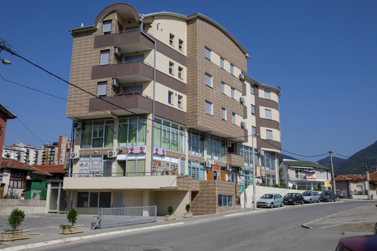 Anunturi Femei Pentru Barbati Vranje