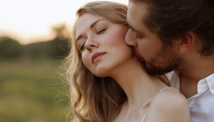 Matura face sex cu pustan la prima intalnire