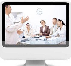 Site de întâlniri 100% gratuit