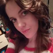 Fata Singura Caut Barbat In Câmpeni, Gaseste femei in cautare de sex online din mali zvornik
