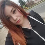 sunt femeie caut barbat turnu măgurele)