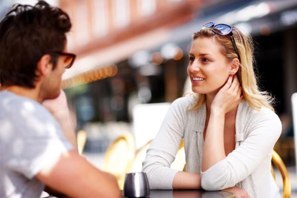 Voi întâlni o fată, o femeie pentru întâlniri, relații fără sprijin material